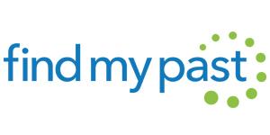 finmypast-logo-SC