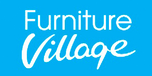 furniture-village-logo-SC