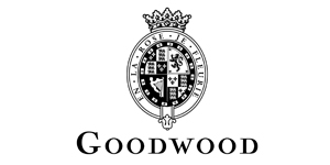 goodwood-estate-logo-SC