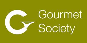 gourmet-society-logo-SC