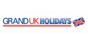 grand-UK-logo-SC