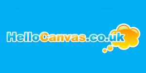 hello-canvas-logo-SC