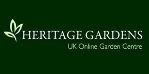 heritage-gardens-logo-SC