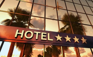 holiday-extras-hotels-SC