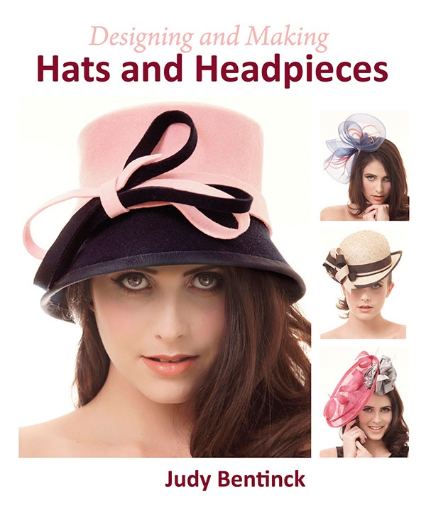 Hats and Headpieces