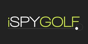 ispygolf-logo-SC