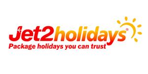 jet-2-holidays-logo-SC
