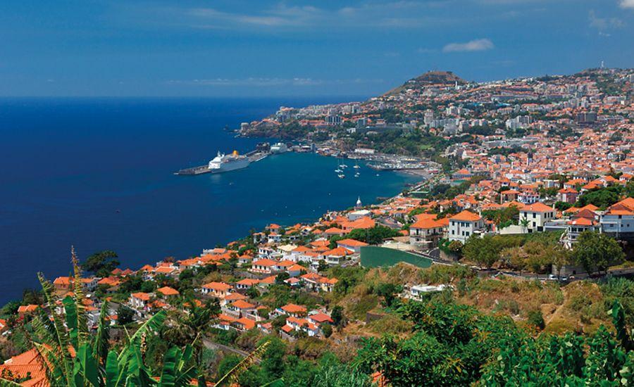 Kalamata holidays amp; holidays to kalamata, greece 2013 - sunvilcouk