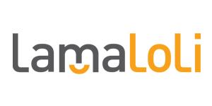 lamoli-logo-SC