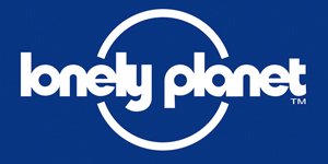 lonely-planet-logo-SC