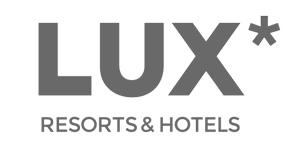 lux-hotels-logo-SC
