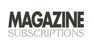 magazine-subscriptions-logo-SC