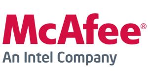 mcafee-logo-SC