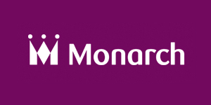 monarch-logo-SC