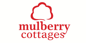 mulberry-cottages-logo-SC