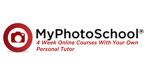 my-photo-school-logo-SC