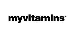 myvitamins-logo-SC