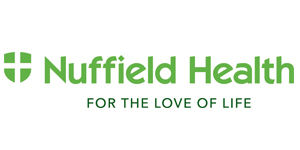 nuffield-health-logo-SC