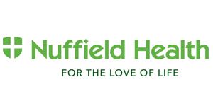 nuffield-health-logo-SC