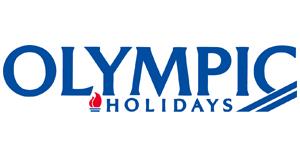 olympic-holidays-logo-SC
