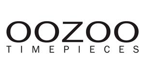oozootimepieces-logo-SC