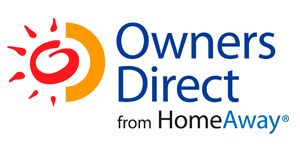 ownersdirect-logo-SC