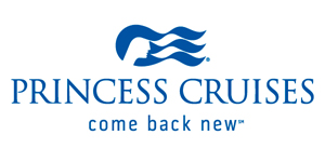 princess-cruises-logo-SC
