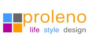 proleno-logo-SC