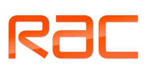 rac-logo-SC.jpg