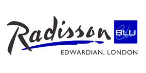 radisson-blu-logo-SC