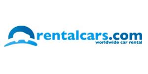 rentalcarsdotcom-logo-SC