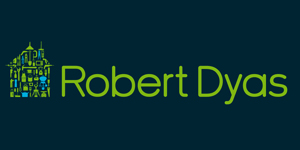 robert-dyas-logo-SC