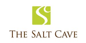 saltcave-logo-SC