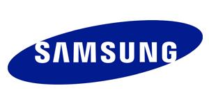samsung-logo-SC