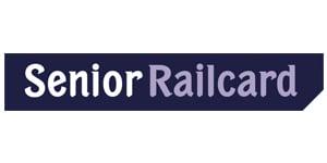 seniorrailcardlogo-logo-SC