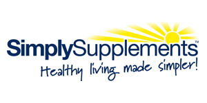 simply-supplements-SC