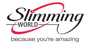 slimming-world-logo-SC