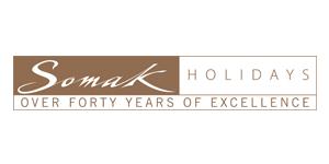 somak-logo-SC