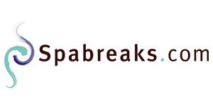 spabreaks-logo-SC