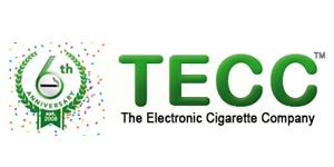 tecc-logo-SC