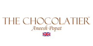 the-chocolatier-logo-SC