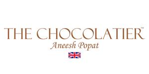 the-chocolatier-logo-SC