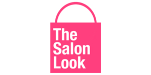 the-salon-look-logo-SC