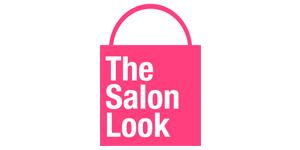 the-salon-look-logo-SC
