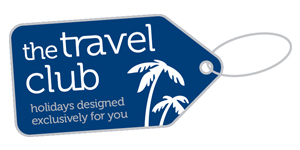 the-travel-club-logo-SC