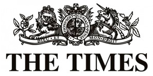 thetimes-logo-SC