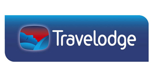 travelodge-logo-SC