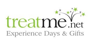treat-me-logo-SC