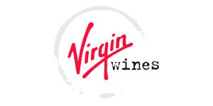 virgin-wines-logo-SC
