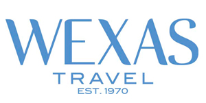 wexas-travel-logo-SC.jpg